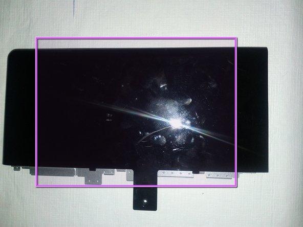 Image 3/3: Remove both side panels.