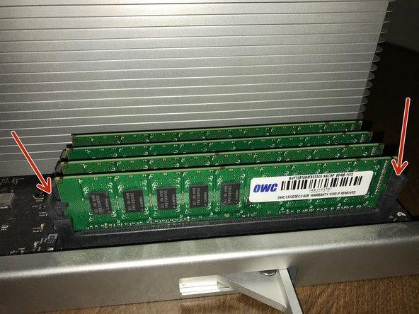 2009 Mac Pro CPU upgrade (single socket)