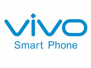 Vivo Phone Repair