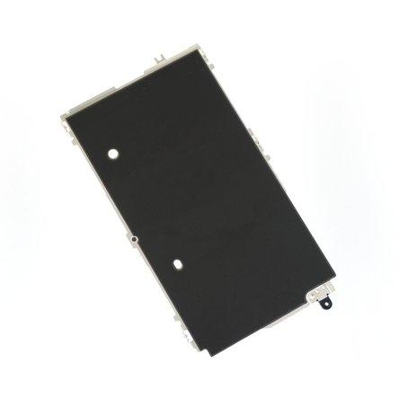 iPhone 5 LCD Shield Plate Main Image