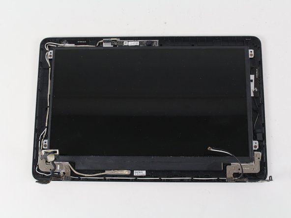 ASUS Chromebook C200MA Screen Replacement