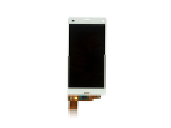 Sony Xperia Z3 Compact LCD screen Main Image