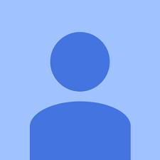 SOLVED: How do I remove Samsungs Live Demo Unit Software