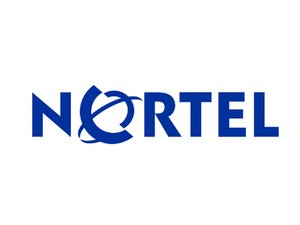 Nortel Phone Repair