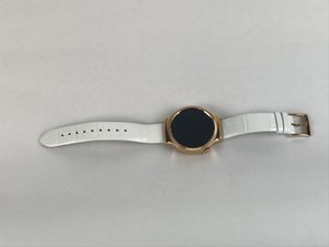 Huawei Watch Jewel 수리