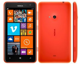 Nokia Lumia 625 Repair