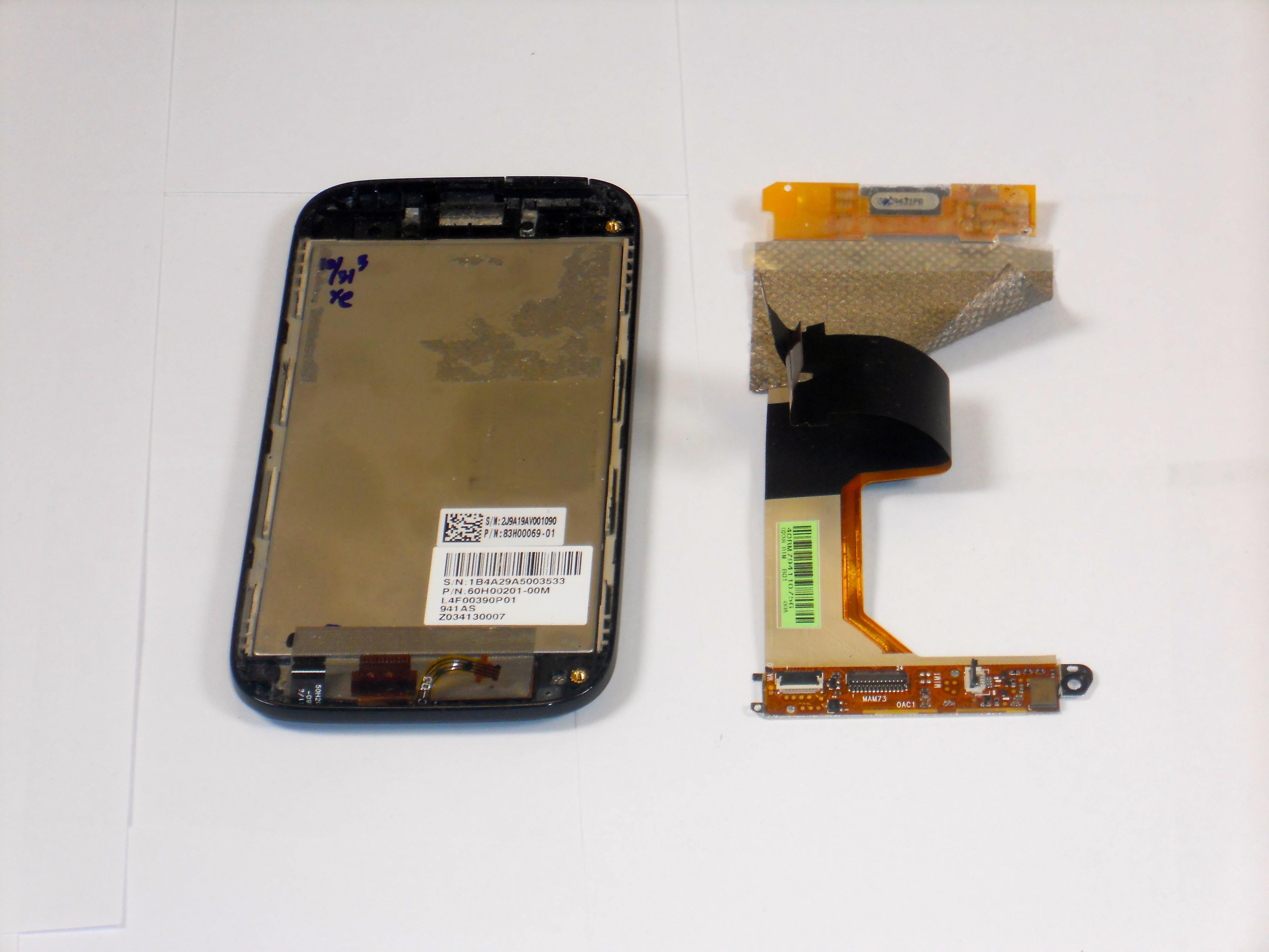htc touch pro repair manual open source user manual u2022 rh dramatic varieties com HTC HD2 HTC Touch Diamond 2