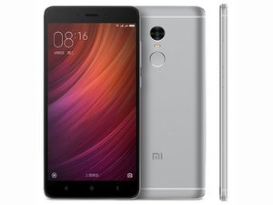 Xiaomi Redmi 4 Price in India, Specifications, Comparison (8th ... | 225x300