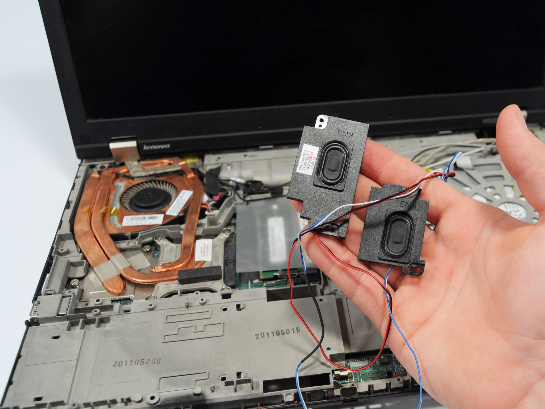 lenovo thinkpad w520 repair ifixit rh ifixit com lenovo w520 maintenance manual Lenovo W540