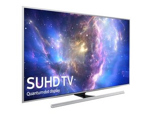 samsung un65js8500fx 65 inch 4k suhd tv repair ifixit. Black Bedroom Furniture Sets. Home Design Ideas