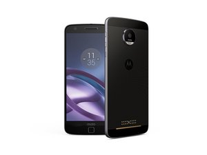 Motorola Phone