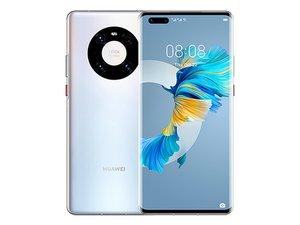 Huawei Mate 40 Pro Repair