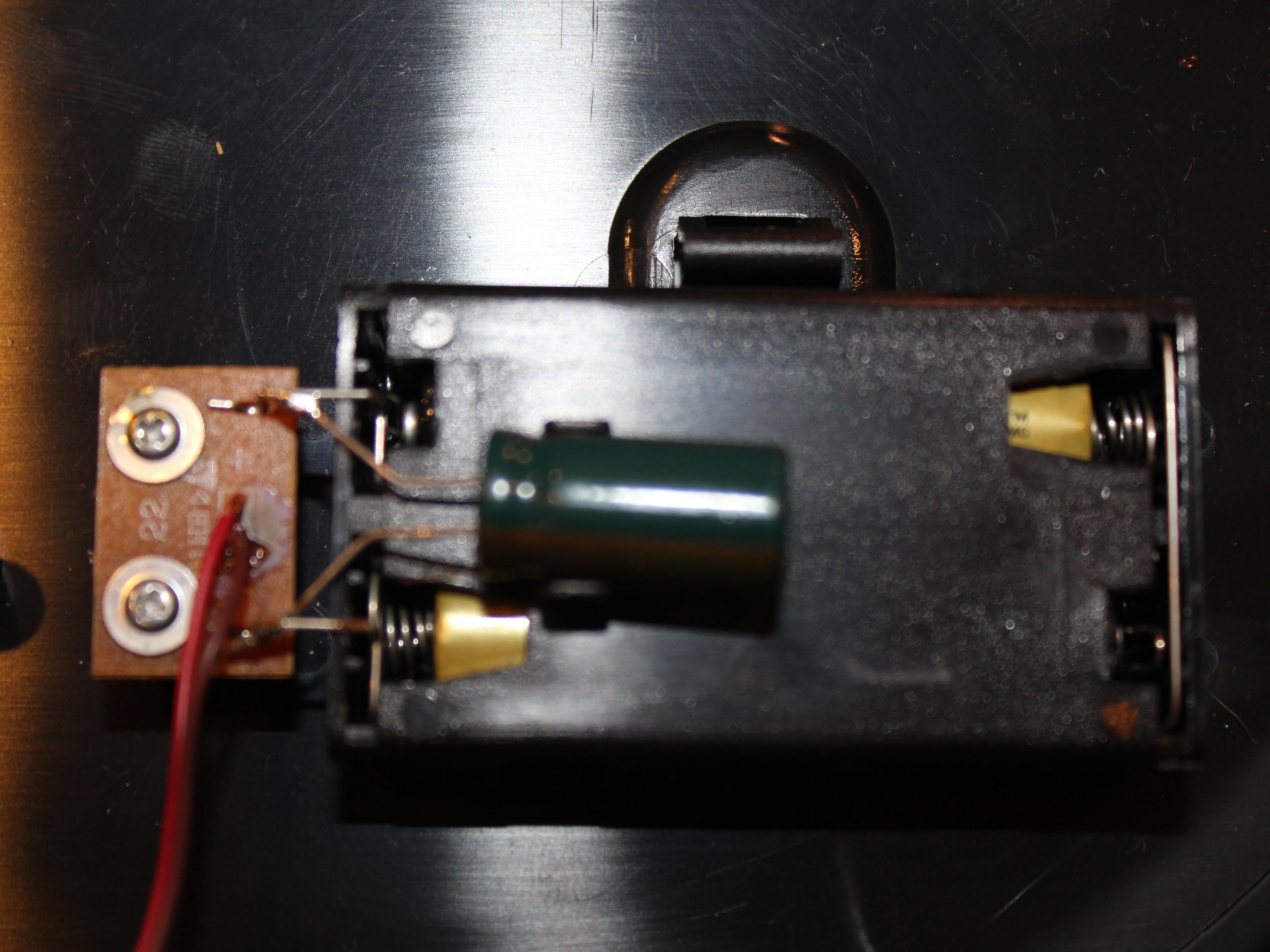 xNkuNPQW52HAeLI5 guitar hero iii guitar repair ifixit guitar hero guitar wiring diagram at fashall.co