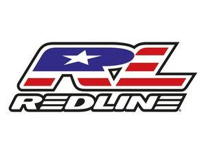 Redline Repair
