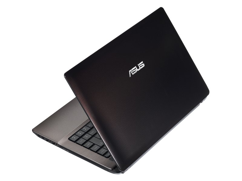 asus sonicmaster laptop wifi not working