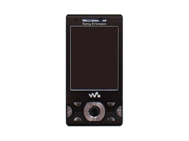 sony ericsson w995 reparatur ifixit rh ifixit com Sony Ericsson Old Phones sony xperia mobile phone user manual