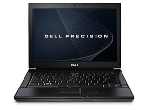 Dell Precision M2400 Repair