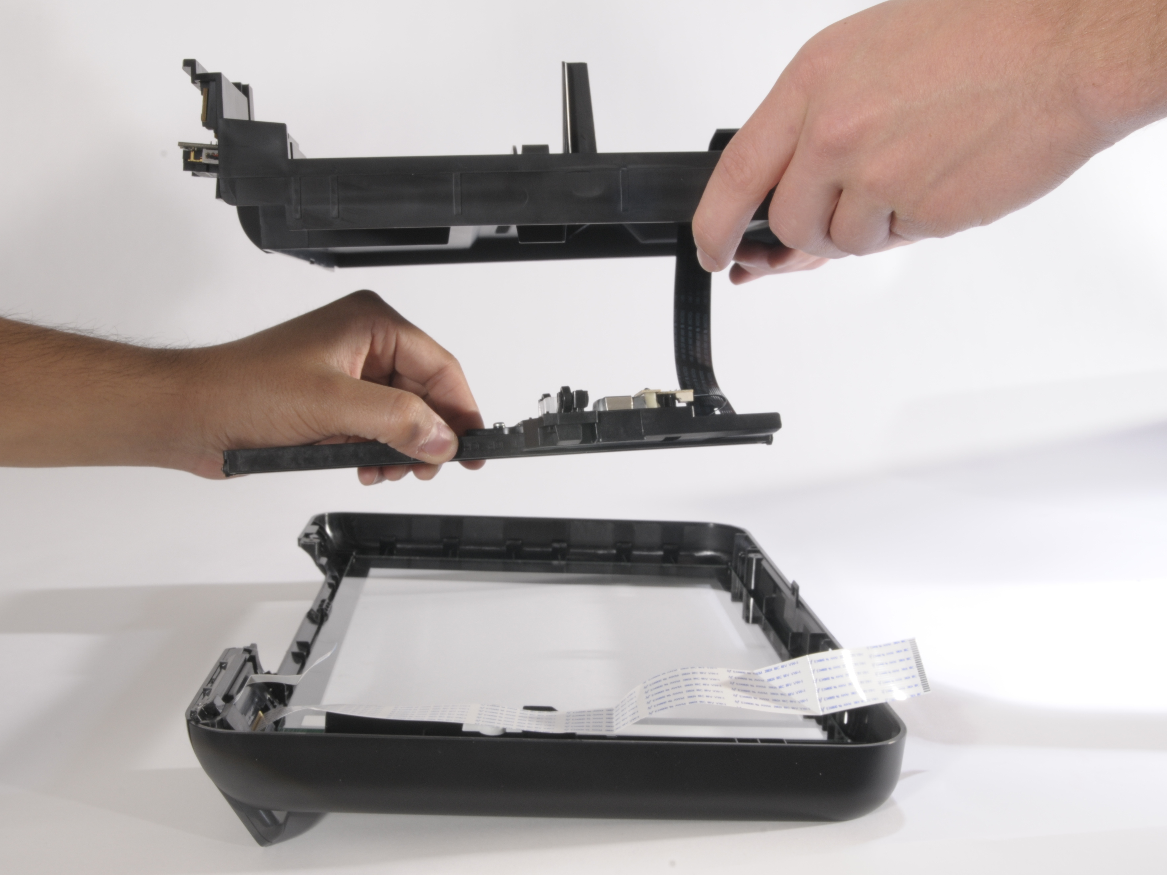 Pilote Epson Stylus SX218 Scanner Et Installer Imprimante