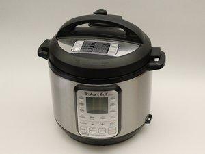 Instant Pot Smart-60