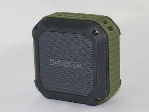 Omaker M4 Repair