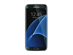 Samsung Galaxy S7 Edge Sprint (G935P)