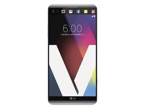 LG V20 Sprint (LS997)