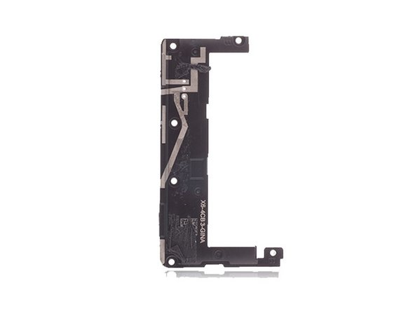 Original Loudspeaker for Sony Xperia L1 Main Image