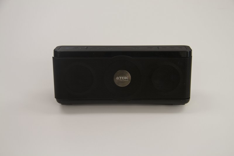 SOLVED: Why does my speaker keep rattling? - TDK Life on Record Trek