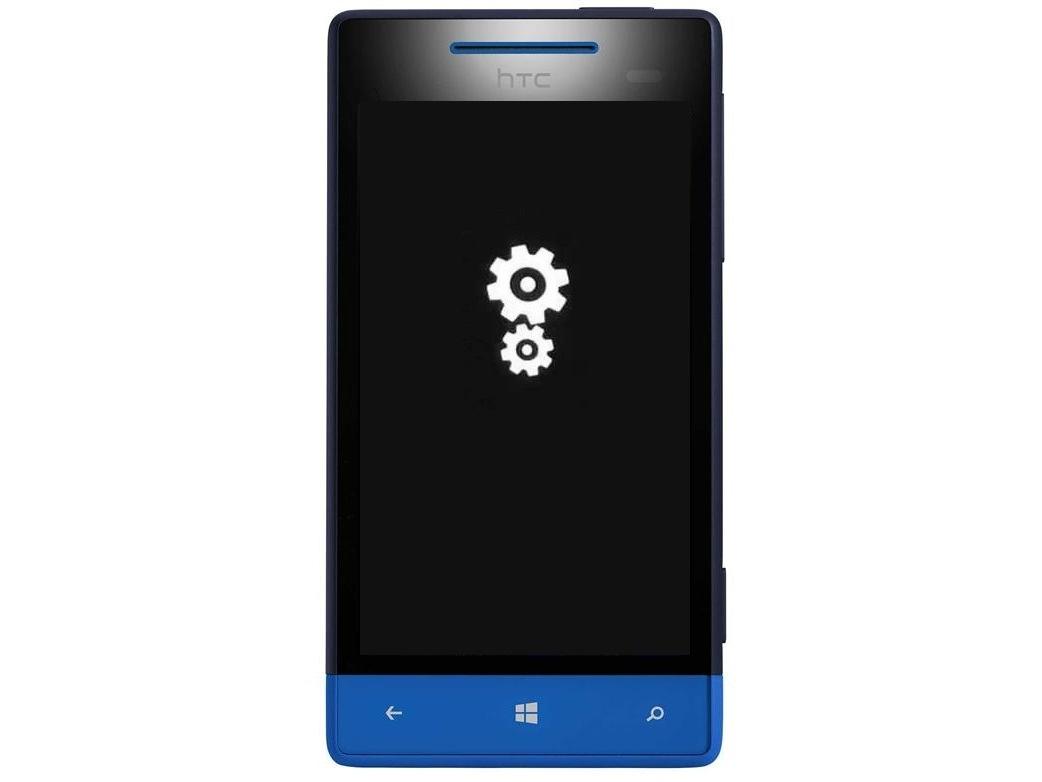 Htc windows phone 8x le est pictures - Htc Windows Phone 8x Le Est Pictures 28