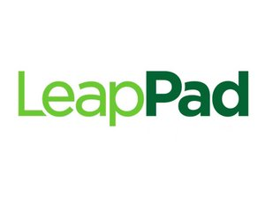 LeapPad Tablet Repair
