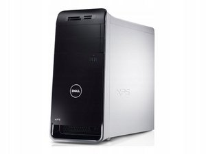 SOLVED: How do I get the Win8 BIOS key to work?! - Dell XPS