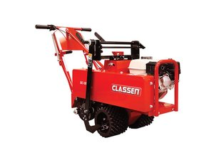 Classen Pro Sod Cutter HSC18HD (2015)