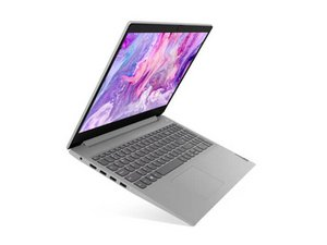 Lenovo IdeaPad 3-15IIL05 Repair