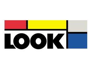 Look修理