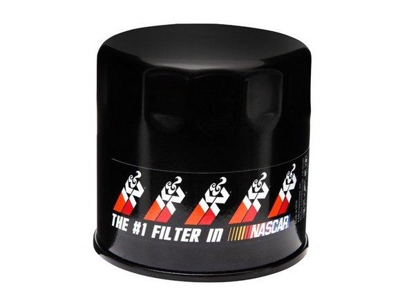 Oil Filter Acura TL 1999-2003 3.2L Main Image