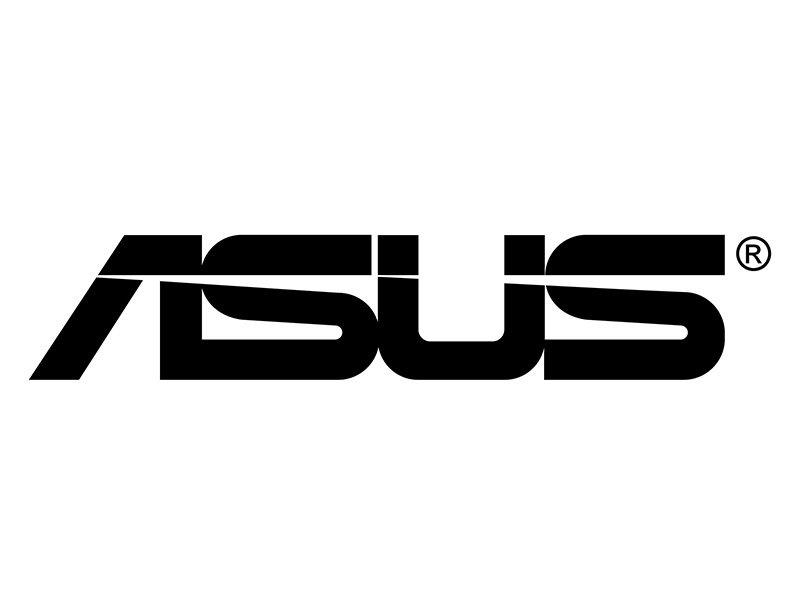 New Driver: Asus U35JC Notebook Express Gate