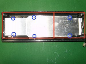 stepid 55320