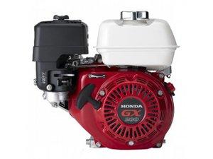 Honda General Purpose Engine GX200UT2