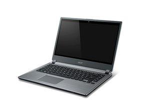 Acer Aspire M5 Repair