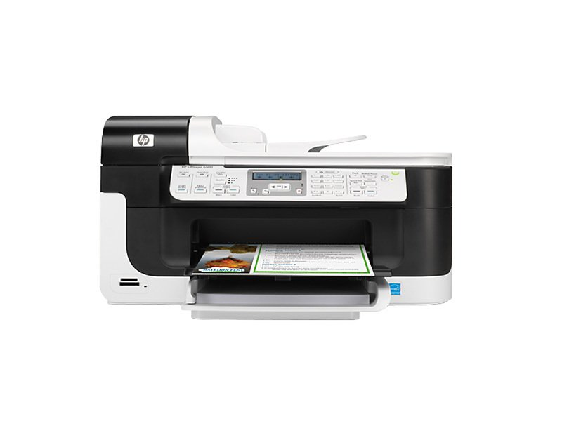 hp officejet 6500 repair ifixit rh ifixit com HP 6500A Drivers Ink Cartridge for HP 6500A