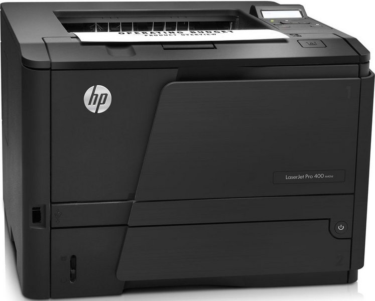 HP LJ M401 WINDOWS 8 X64 TREIBER
