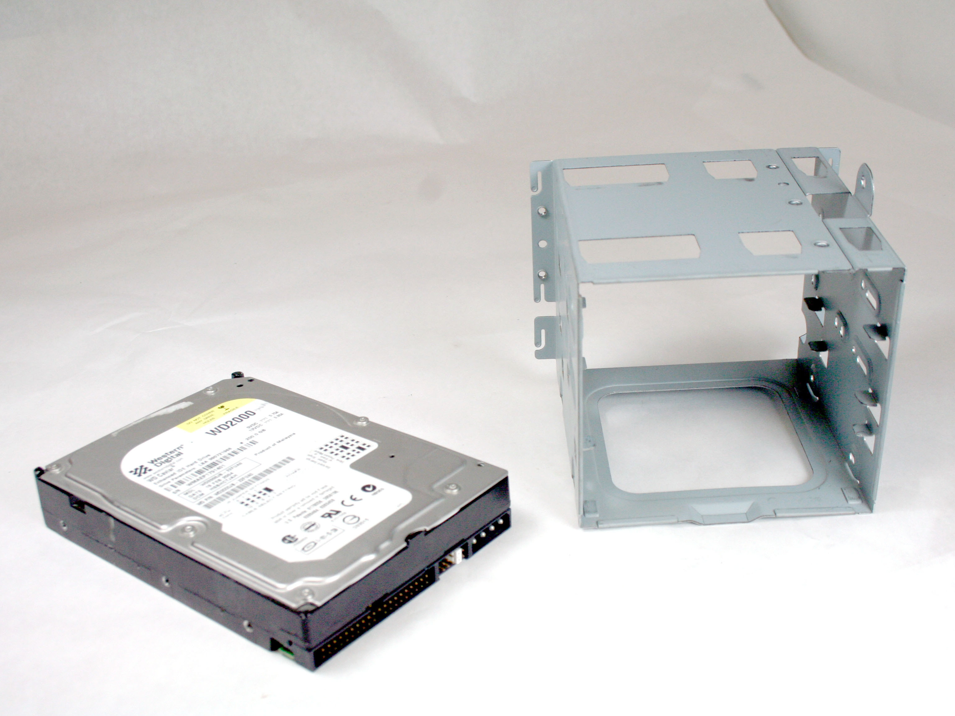 Hp dx2000mt driver download sterling-movie.