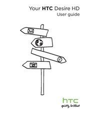 HTC_Desire_HD_Userguide_EN.pdf