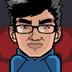 Anubhav's profile
