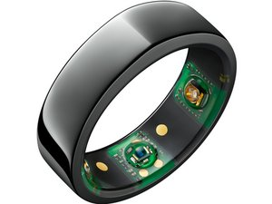 Oura Ring 2 Repair