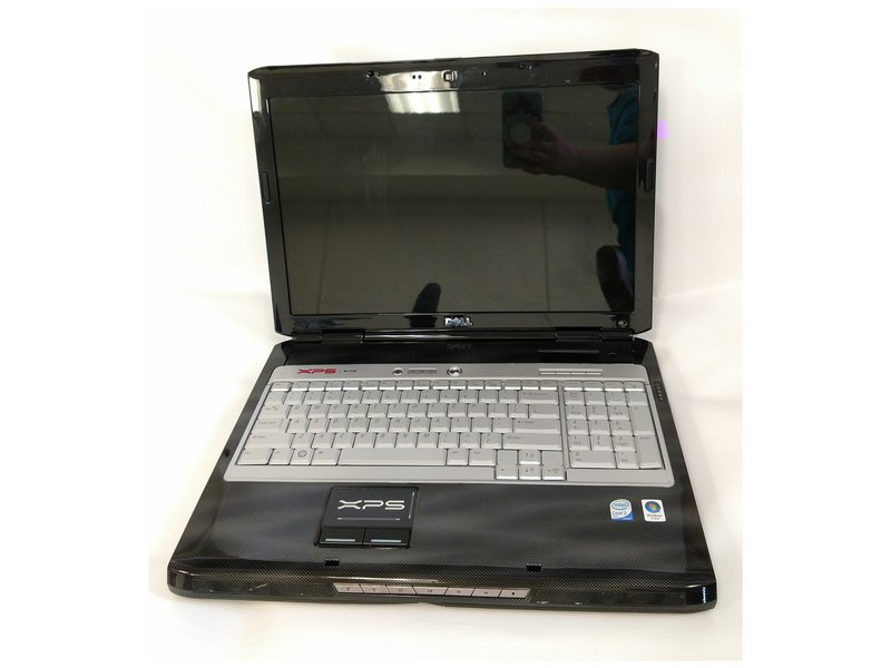 M1730 TOUCHPAD DRIVER WINDOWS