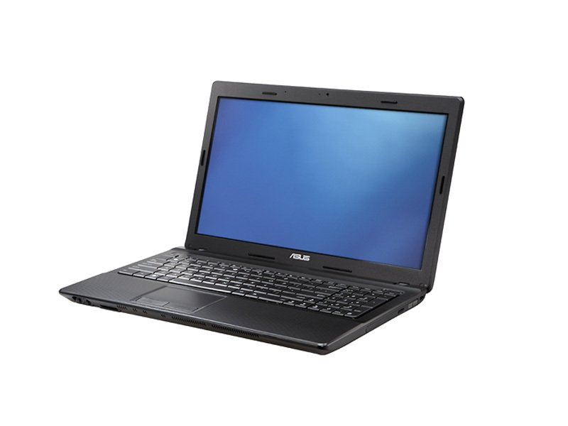 ASUS LAPTOP X54H WIFI WINDOWS VISTA DRIVER
