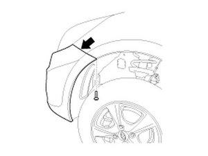 my front bumper is ing loose hyundai ifixit 2001 Hyundai Accent Engine Diagram block image