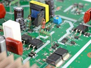 Come saldare e dissaldare connessioni elettriche