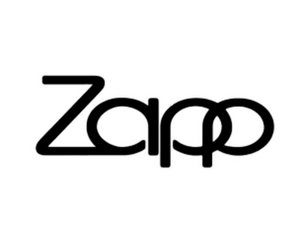 Téléphone Zapp